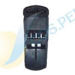 Ластик калник -DAF XF106-