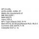 Масло моторно полусинтетично наливно BEXOL HEAVY PLUS M 10W40 EURO 4