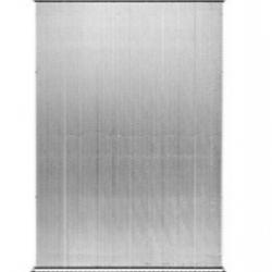 Радиатор воден БЕЗ РАМКА, DXI11, 990 x 689 x 48 mm; RENAULT TRUCKS Kerax (13-) Premium 2 (06-08) (08-13)