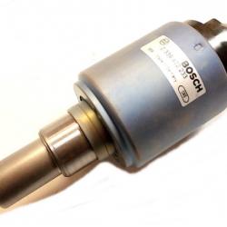 Включвател стартер BOSCH; DAF XF 105(05- ) XF 95(02- )