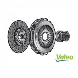Съединител комплект НОВ,; IVECO Stralis(13- )(02- ) Trakker(04- )(12- )