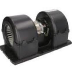 Вентилатор парно VOLVO FH12 (93-),FM12(98-05),FM9(01-05)
