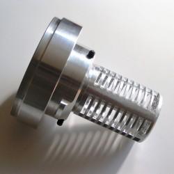 Предпазен механизъм резервоар Ф80 - Универсален