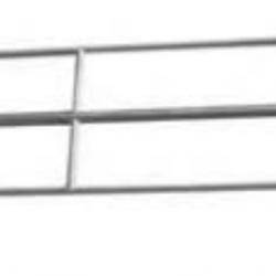 Карго бар 2.35-2.73м. за кашони
