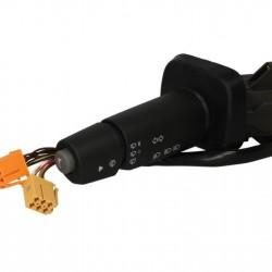 Ключ управление комбиниран ; MAN TGA(08- ) TGS(11- ) TGX(15- )