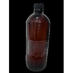 Добавка дизел депресатор 1 литър, 1:1000