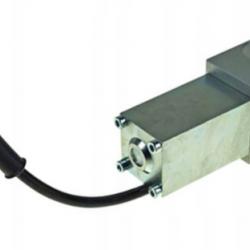 Клапан магнитен турбина IVECO CURSOR F3A22844 EURO 03 -