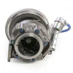 Турбокомпресор VOLVO FH16 за двигател MD13, Euro 6