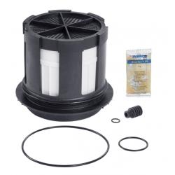 Филтър дехидратор APM, Volvo FH,RVI C/K/T (12-)