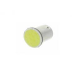 Крушка R5W,LED,12/24V-к-кт 2 броя.