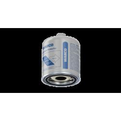 Филтър дехидратор с маслен и воден сепаратор ; DAF XF 106 (12-)