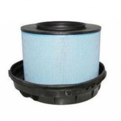 Филтър въздушен ; MERCEDES-BENZ ACTROS MP2 / MP3(05- ) AXOR 2(08- )