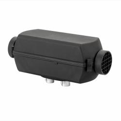 Печка Autoterm 2D, 24V, с инсталационен к-кт (без управление)