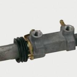 Цилиндър скоростна кутия MB ACTROS,ATEGO