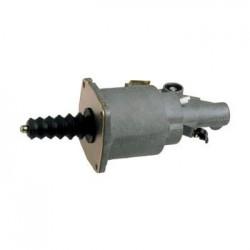 Сервоусилвател съединител 100mm -DAF CF75/85-XF95-