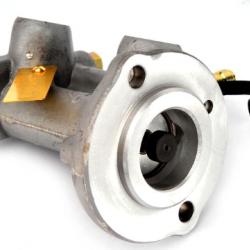 Цилиндър скоростна кутия (превключващ)-MAN TGA-