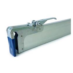 Ограничител товар(карго), патент на ключалка, Dekra сертификат -2.1-2.4