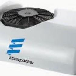 Паркинг климатик сплит система (горен) 24V/950W -Cooltronic-