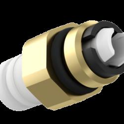 Диагностика OptiTire фитинг M10x1