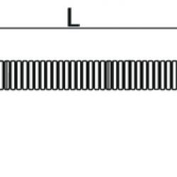 Диагностика OptiTire Адапторен кабел 150 mm за влекач