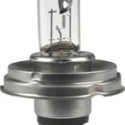 Крушка R2, 12V 45/40W P45T-41,