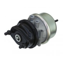 Камера спирачна дискова двудействаща ремарке 16/24, 10,2bar -BPW/Mercedes-Benz-