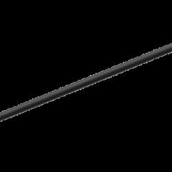 Диагностика OptiTire Полиамидна тръбичка универсална