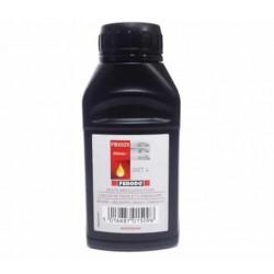 Спирачна течност DOT 4  0.25L - FBX025