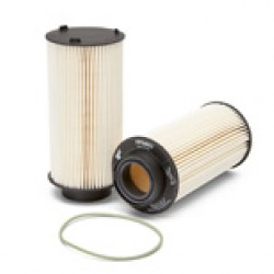 Филтър горивен ; SCANIA 4 - series(98-05) P,G,R,T - series(03- )