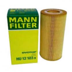 Филтър маслен DAF XF105