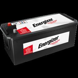 Акумулатор УСИЛЕН ENERGIZER 180 Ah SHD / 1000 А -L513xW223xH223-