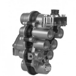 Кран четирипътен предпазен AE4528, DAF 95 XF(97-02) XF 105(05- )