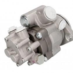 Помпа хидравлика BOSCH; DAF 85 CF(98-00) CF 85(01-13) XF 105(05- )