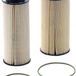 Филтър горивен ; SCANIA P,G,R,T - series(05- ); VAN HOOL ACRON(15- )