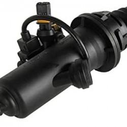 Амбреажна помпа горна Fi 23.80mm, МИНЕРАЛНО МАСЛО; MAN TGA(06- )