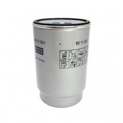 Филтър горивен RVI PREM2(05-),T-SER(13-),FH(05-),FH2(12-),FMX(10-)